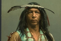 Native Arts, Crafts And Photos!!!