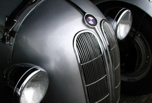 cars / by Miguel Rua