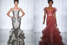 Fashion | Runways / Featuring ideas and inspiration straight from Fashion Runways