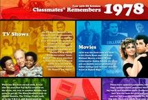 Classmates Blog
