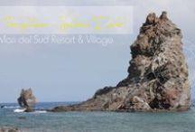Viaggi da blogger / blogtour and many other thinks!