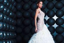 2013 Fashion / by Lexi Dodd