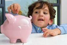 Family Finance Advice