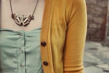 Clothing/Style
