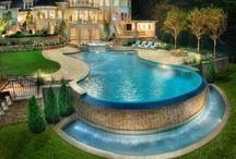 Luxurious Living