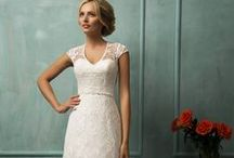 Elayna's future wedding