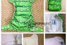 SoftBums Reviews / by SoftBums Cloth Diapers