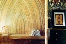 Trend Spotting | Agate / Trend Spotting agate stone in interiors, Design, Home Decor, Art, Accessories, Style and Fashion.