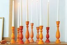 Celebrate Hanukkah / Celebrate Hanukkah with these easy and fun tips!