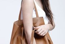 Ethical Independent Brands / Our favourite ethical fashion brands who we support and love