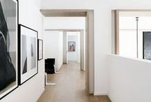 Hallway / Make an entrance with your hallway.