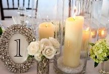 Weddings/Parties / by Lori Charlton