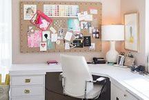 Oficina | Home Office