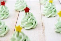 Navidad | Christmas DIY / fiesta | party