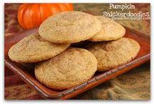 Cookies / by Lori Charlton