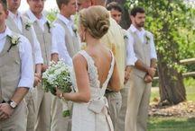 That's right, Future Mrs. Watson!  / Wedding / by Lacey Watson