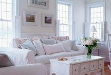 Home ideas / Our home needs fresh designing ideas! Home, sweet home!