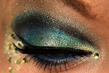 Eye Makeup / Specialize in Makeup,Eye makeup,eyebrows,eyes,brow makeup,eye lashes,eyebrow tint,ruby salon,makeup by ruby-salon,rubysalon Huntington,hair salons,beauty salons.Call for Appointment 6314245300 / by Ruby Salon