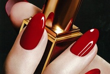 Nails I Love / Specialize in nails,nails salons,nail polish,best nail salons,nail salons in Huntington,nail artist,nail specialist,nails place,nail station,ruby salon,ruby salon Huntington. Call 6314245300 / by Ruby Salon