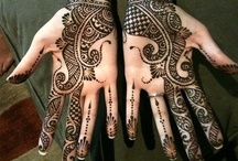 Henna Tattoo / Specialize in Henna Tattoo,mehndi,Henna designs,Henna,Beautiful henna,henna tattoo,Mehndi,henna hands,henna artist,henna designs,herbal henna,tattoo henna,ruby salon,Ruby Salon,Huntington. Call 6314245300 for more info and make appointment. / by Ruby Salon