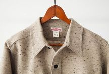 Clothing for Him / Men's clothes