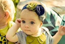 Baby / by djaya