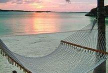 The Beach / Aaaahhhhh.... The Beach!  'Nuff said! / by Kymberli