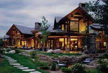 My Future House
