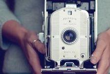 Cámaras | Vintage Cameras