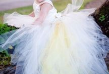 Bridal  / by Dianne Bailey