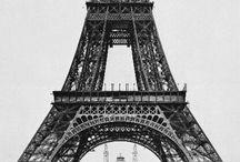 J'aime Paris / Paris inspired photography, decor, and more! Beautiful Paris images. Art from Paris