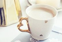 Tazas | Cups