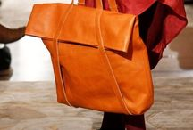 It's in the Bag! / 2014 bags / by Dianne Bailey