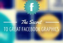 Visual Content / by Boom! Social with Kim Garst