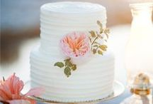 Beautiful cakes / by djaya