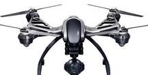 Yuneec G500 Drone TV and Info / Grab yourself this epic Yuneec drone! Start taking amazing footage with this easy to fly camera drone. Another amazing photograph! The earth is really breathtaking! Start taking epic footage like this with your new drone. We make it easy with BUY NOW PAY LATER finance option as low as 25$ per month. Now what are you waiting for. https://www.dynnexdrones.com/