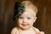 Baby Babushka / by Cristy Doering