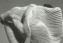 a piece of cloth