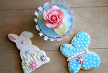 My Bakery / Beautiful things I bake (and they taste great too!)