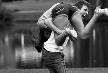 love <3 / by Kenzie Silcox