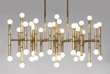 lights / Decorative lights