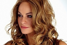 Natural Image Synthetic fibre wigs / Amazing synthetic fibre wig styles from Natural Image