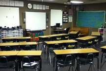 An Educator's Life Blog Posts / Here is a collection of my pinned blog posts. I try to pin posts that I feel will be of the most benefit. I invite you to click on over to An Educator's Life and join us. An Educator's Life is home to Share the Wealth Saturday and Created by MrHughes. Hope to see you soon.