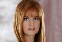 Henry Margu Wigs 2013