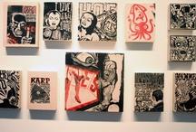 Artists I like
