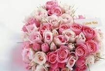 Susan's Special Valentine