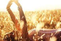 Sun love ▲