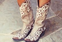 Shoes n such.. / by Crystal Burton Tackett
