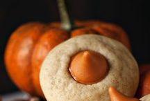 Pumpkin Patch / by Save Mart