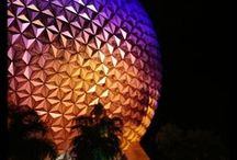 Explore Orlando / Follow to see to the coolest places in Orlando for families.   #Orlando #Tips #Travel